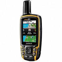 GPS-навигаторы в Кингисеппе. Сравнить цены, купить ...