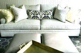 big cushion couch huge couch pillows oversized sofa pillows huge couch pillows large big sofa cushion big cushion couch