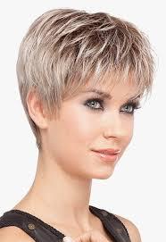 Cheveux Court Coiffure Nouveau Coiffure Femme Courte