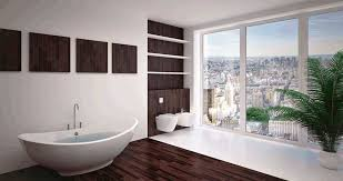 Small Picture Wet Room Ideas Essex Bespoke Bathroom Ideas Design Installation