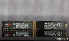 samsung 960 pro. samsung-960-pro-2tb-exterior samsung 960 pro g