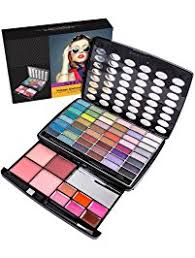 makeup kits for kids justice. shany glamour girl makeup kit kits for kids justice