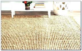 fascinating jute rug outdoor rugs round ikea lohals smell stair runner