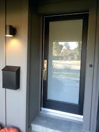 modern glass entry doors. Modern Glass Front Door Designs Ideas Curb Appeal Project Exterior Doorsentry Doorsfront Doorsmodern Entry Doors .