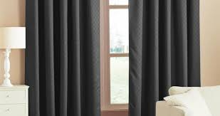 curtains thick curtains engrossing curtains thick material india winsome thick curtains ikea pleasing thick navy