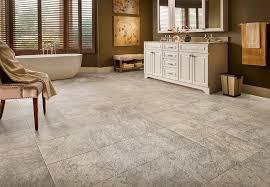 classico travertine blue mist beige riterug flooring carpet hardwood laminate