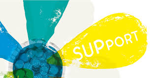 Help And Support Student Home University Of York