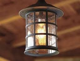 home and furniture interior design for outdoor hanging light fixtures of modern plug in com