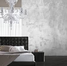 paint finishes for wallsDecorative paint  finish  for walls  interior  MARCOPOLO