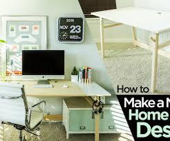 image modern home office desks. Image Modern Home Office Desks S