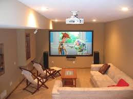 theater room furniture ideas. Small Home Theater Room Ideas - Design And Decor Inspiration . Furniture C