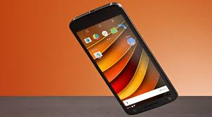 moto phone 2016. best motorola phones: what are the moto mobiles right now and coming soon? phone 2016