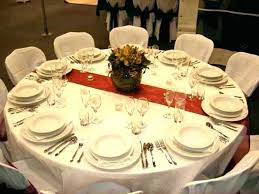 formal table settings. Formal Table Setting Proper Dining Settings For New Ideas