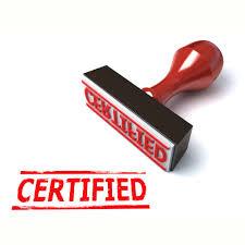 certified careers doc mittnastaliv tk certified careers 23 04 2017