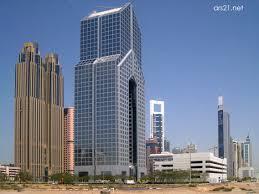 world famous architecture buildings. Dubai\u0027s Towers World Famous Architecture Buildings A