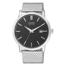 Наручные <b>часы CITIZEN BM7190</b>-<b>56H</b> — купить в интернет ...