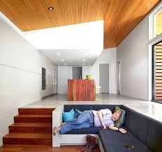sunken living room sunken living room remodel easy small house plans with sunken living room