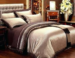 dragon bedroom set dragon bedroom set luxury wedding bedding set embroidery royal dragon and phoenix bed