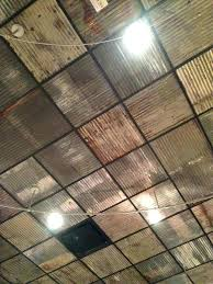 corrugated metal ceiling in basement corrugated tin ceiling awesome corrugated tin ceiling corrugated tin ceiling basement corrugated metal ceiling