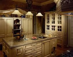 White Marble Floor Kitchen Timeless Kitchen Design White Marble Floor White Wall Mounted