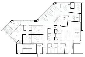 dental office design pediatric floor plans pediatric.  Pediatric Pediatric Dentist Office Design Dental Floor Plans  In Dental Office Design Pediatric Floor Plans O