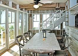 dining room furniture beach house. Contemporary Furniture Beach House Dining Room Tables Coastal  With Table The   With Dining Room Furniture Beach House