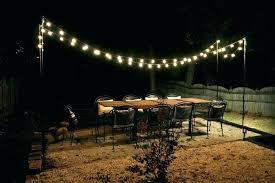 backyard string lights outdoor light strings string garden lights backyard string lights implausible decorative outdoor light