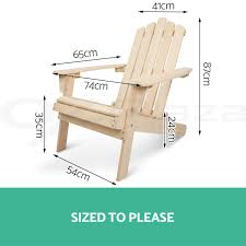 wood folding table and chairs set design ideas also sober gardeon outdoor chair table set wooden