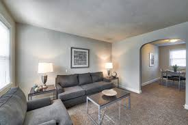 caral gardens apartments. Building Photo - Caral Gardens Apartments And Townhomes N