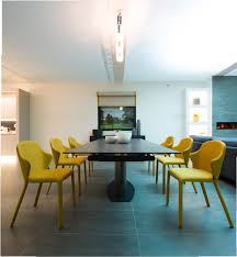 harveys dining room table chairs. sleek italian design arrives at harvey norman harveys dining room table chairs