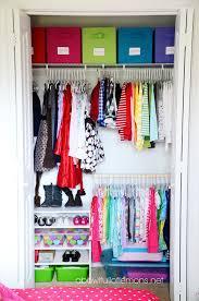 Kids Closet I Kids Closet Nongzico