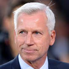 Alan Pardew has spoken about his time at Newcastle United AGAIN - and about  THAT 'Dad dance' - Chronicle Live