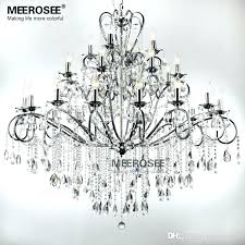 wrought iron crystal chandelier white wrought iron chandeliers white wedding chandelier wrought iron crystal chandeliers