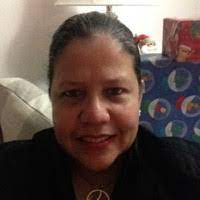 "20+ ""Ofelia Ayala"" profiles | LinkedIn"
