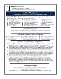 Resume   Samples Of Medical Assistant Resumes For Throughout          good resume Pinterest