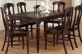 dining room furniture denver colorado. dining room furniture denver co colorado e