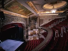 Cort Theater Seating Chart Cort Theatre Shubert Organization