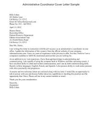 Bcg Cover Letter Gallerymple London Reddit Address Examples Project ...