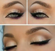 here are some easy makeup tutorials and useful makeup tips you can try define your eyebrows pop up your eyes try something new for your lips or try one