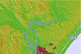 Neuse River Tide Chart Castle Hayne Northeast River North Carolina Tide Station