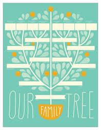 Hallmark Family Tree Photo Display Stand Free Nursery Printables Hallmark Ideas Inspiration 96