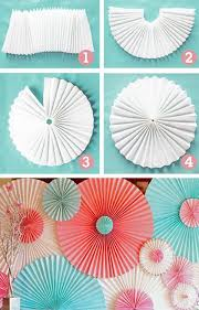 How To Make A Flower Out Of Paper Step By Step 40 Origami Flowers You Can Do Art And Design