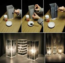 Marvellous How To Make Interesting Things At Home Contemporary