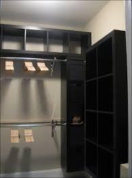 Contemporary Home Depot Closet Organizers With Modern Lighting Ikea Closet Organizer Kits