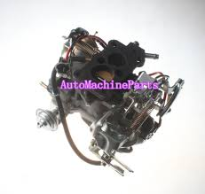 Engine Carburetor for TOYOTA 2E Toyota COROLLA 1995 2001 For Toyota ...
