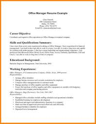 Gorgeous Inspiration Resume Objective For Retail 2 Resume