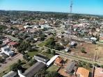 imagem de Colorado do Oeste Rondônia n-19