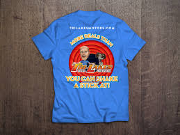 t shirt design back