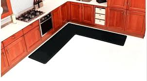 best kitchen mat best kitchen mats for hardwood floors french country style kitchens l shaped vinyl