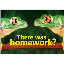 written a theme essay expository